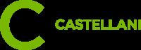 Residenza protetta Castellani